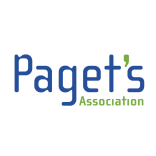 The Paget's Association