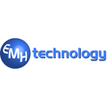 EMH Technology Ltd