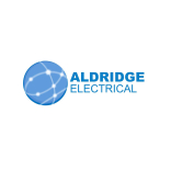 Aldridge Electrical
