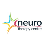 Neuro Therapy Centre