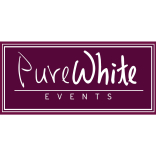 Pure White Events