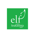 Exeter Leukaemia Fund - ELF