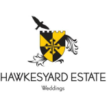 Hawkesyard Hall - Wedding Venues in Lichfield