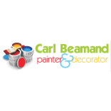 Carl Beamand - Painter and Decorator