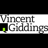 Vincent Giddings