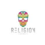 Religion Nightclub