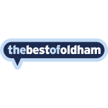 The Best of Oldham