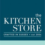 The Kitchen Store - Hove Showroom
