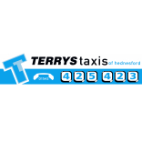 Terry's Taxis