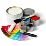 Trevor McMillan Painting & Decorating