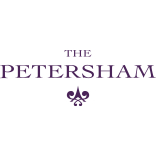 The Petersham