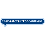 The Best of Sutton Coldfield