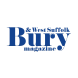 Bury & West Suffolk Magazine