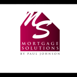 Mortgage Solutions by Paul Johnson