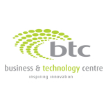 Business & Technology Centre