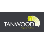Tanwood Property Partners with HMO-Profit