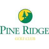 Pine Ridge Golf Centre