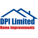 DPI Limited - Building Services in Lichfield