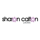 Sharon Calton - Pilates