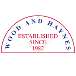 Wood and Haynes