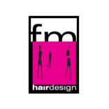 FM Hair Design