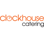Clockhouse Catering