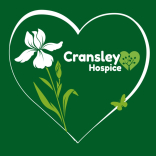 Cransley Hospice Shop and cafe
