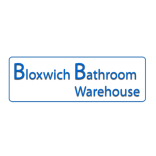 Bloxwich Bathroom Warehouse