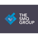 The SMQ Group