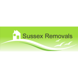 Sussex Removals and Storage
