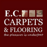 E. C. Carpets and Flooring