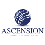 Ascension Global Recruitment