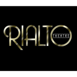 The Rialto Theatre Brighton