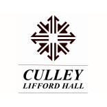 Culley Lifford Hall Accountants