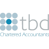TBD Hove - Chartered Accountants