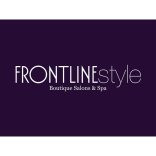 Frontlinestyle Hair