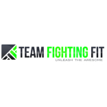 Team Fighting Fit