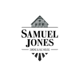 Samuel Jones Smoke & Ale House