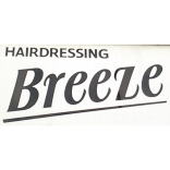 Breeze Hair Salon