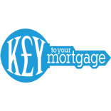 Key to Your Mortgage