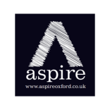 Aspire Property Services