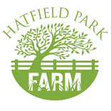 Hatfield Park Farm