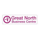 Great North Business Centre (GNBC)