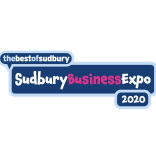 The Sudbury Business Expo 2017