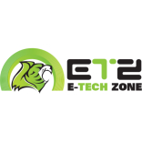 E-Tech Zone - Western Road - Brighton