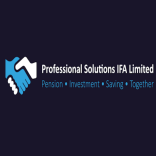 Professional Solutions IFA Ltd