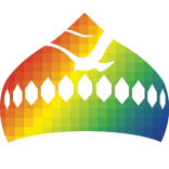 Pride Festival in Brighton and Hove