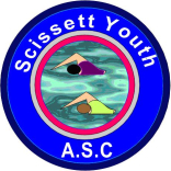 Scissett Youth Amateur Swimming Club