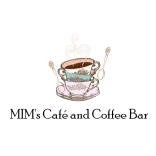 Mim's Cafe and Coffee Bar