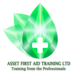 Asset First Aid Training